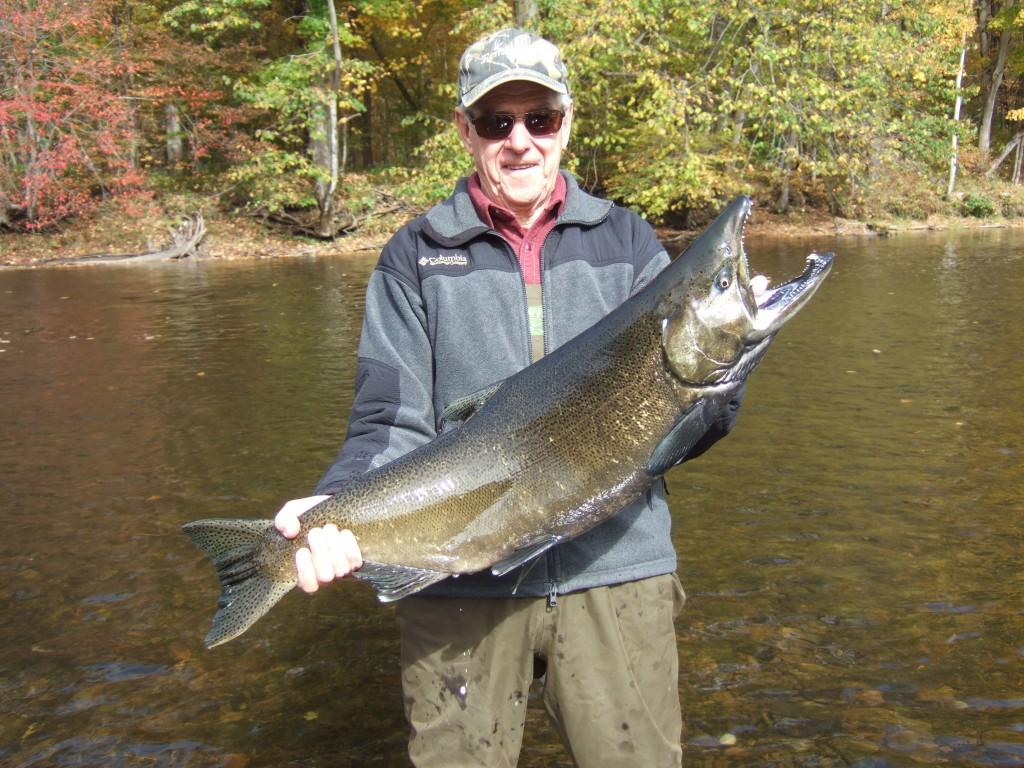 Fall salmon 2012 006