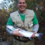 steelhead oct 2012 002