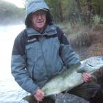 Fall salmon 2012 001